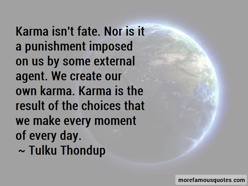 Tulku Thondup Quotes Pictures 4