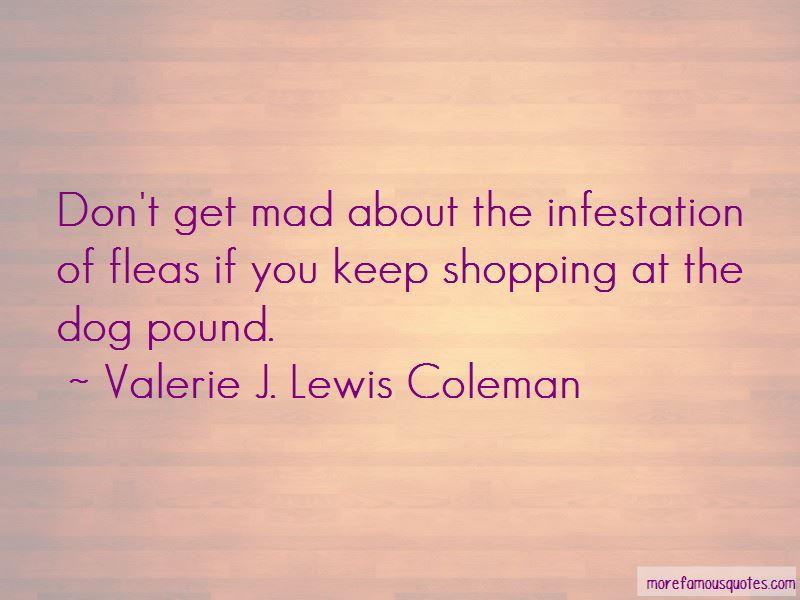 Valerie J. Lewis Coleman Quotes Pictures 4