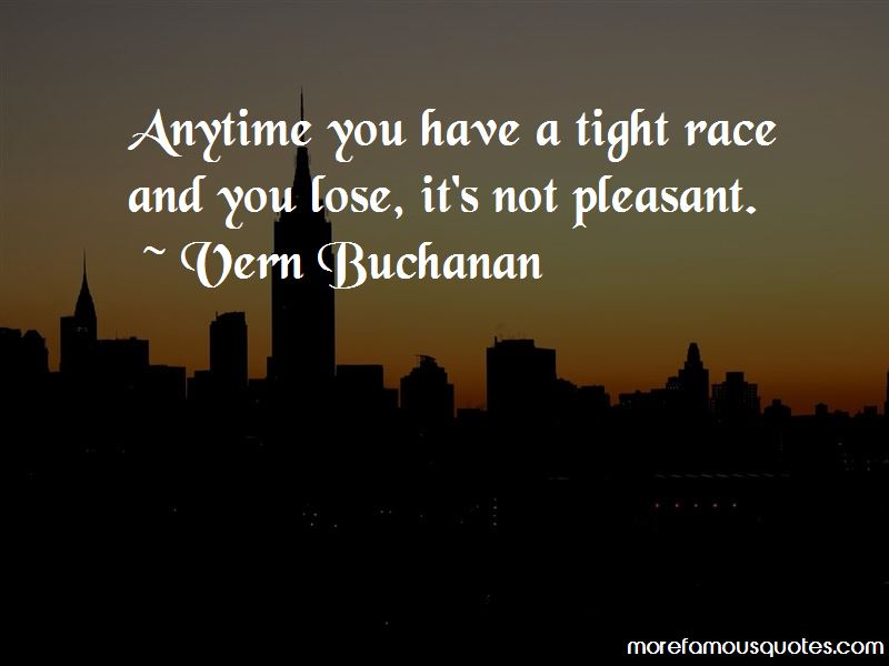 Vern Buchanan Quotes Pictures 2