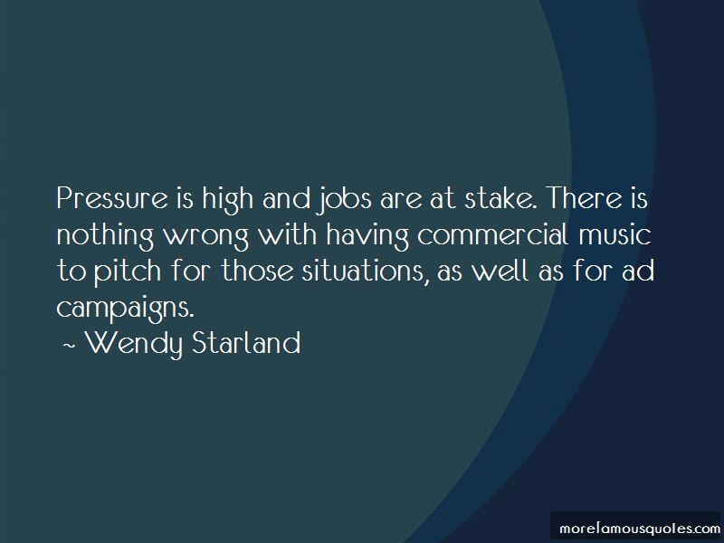 Wendy Starland Quotes Pictures 2