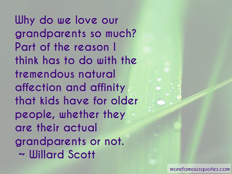 Willard Scott Quotes Pictures 3