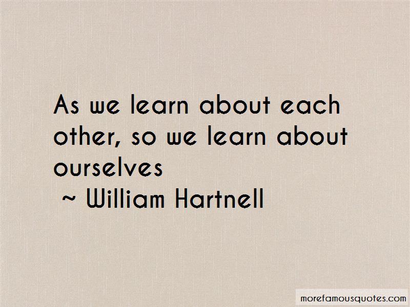 William Hartnell Quotes Pictures 2