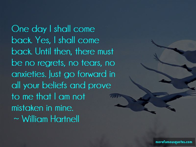 William Hartnell Quotes Pictures 3