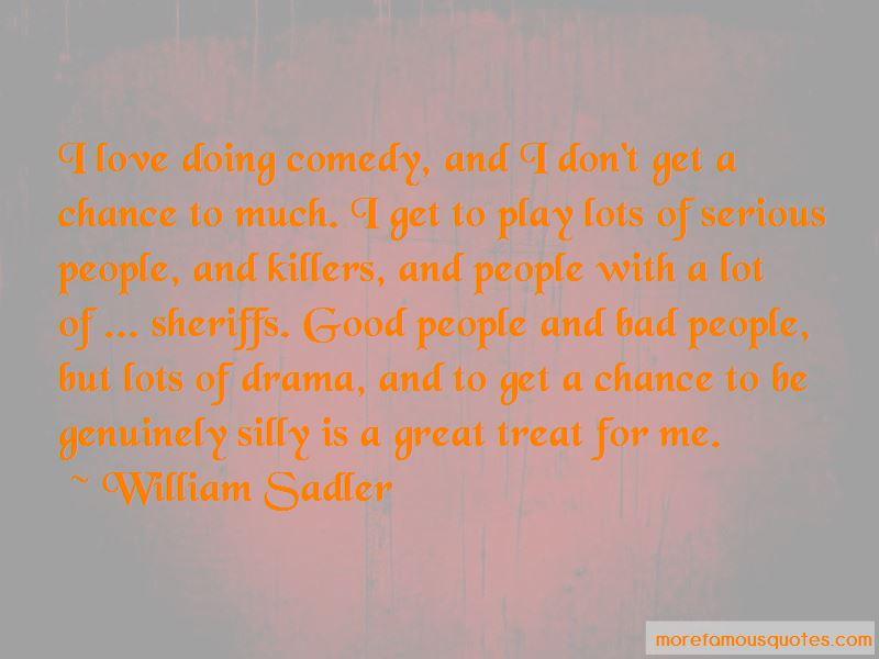 William Sadler Quotes Pictures 2