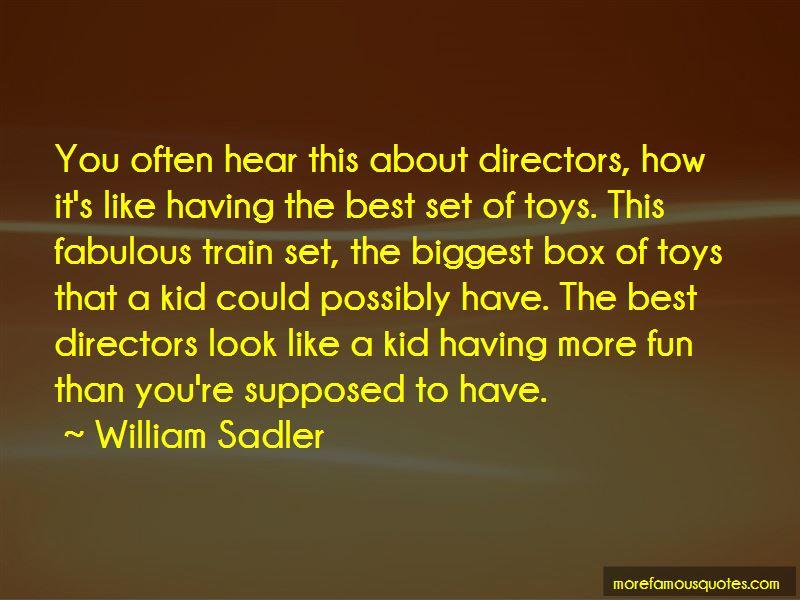 William Sadler Quotes Pictures 3