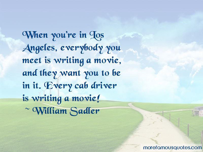 William Sadler Quotes Pictures 4
