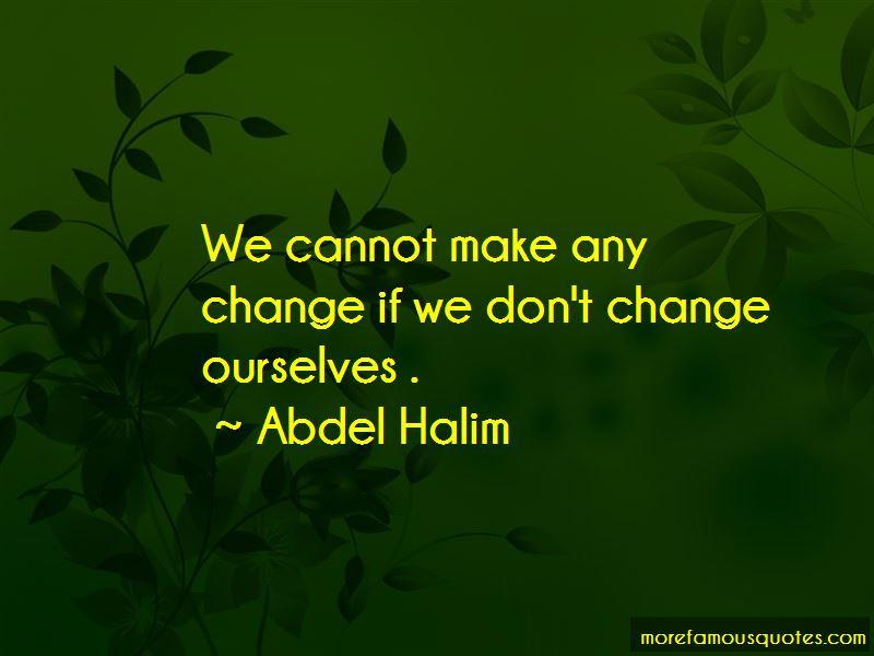 Abdel Halim Quotes Pictures 3