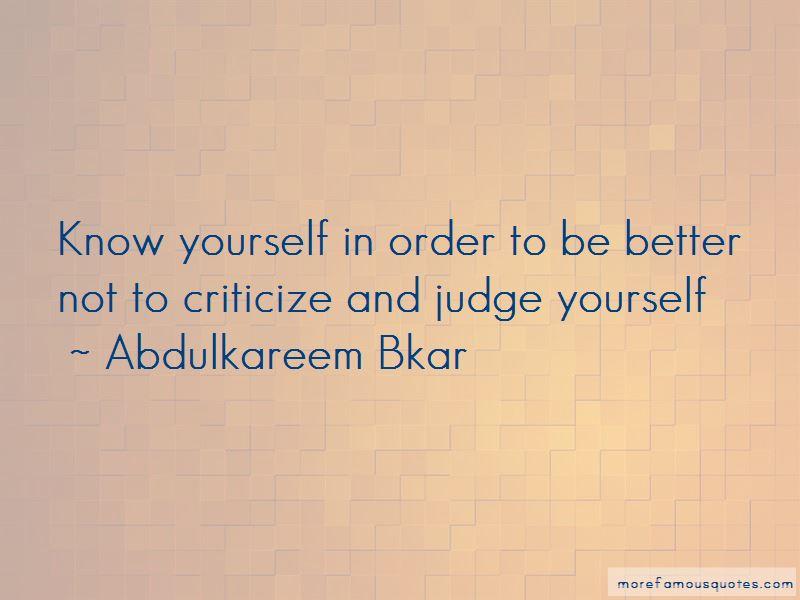 Abdulkareem Bkar Quotes Pictures 2