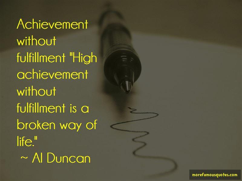Al Duncan Quotes Pictures 3