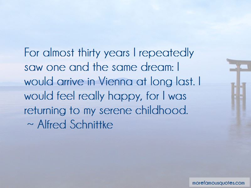 Alfred Schnittke Quotes Pictures 4