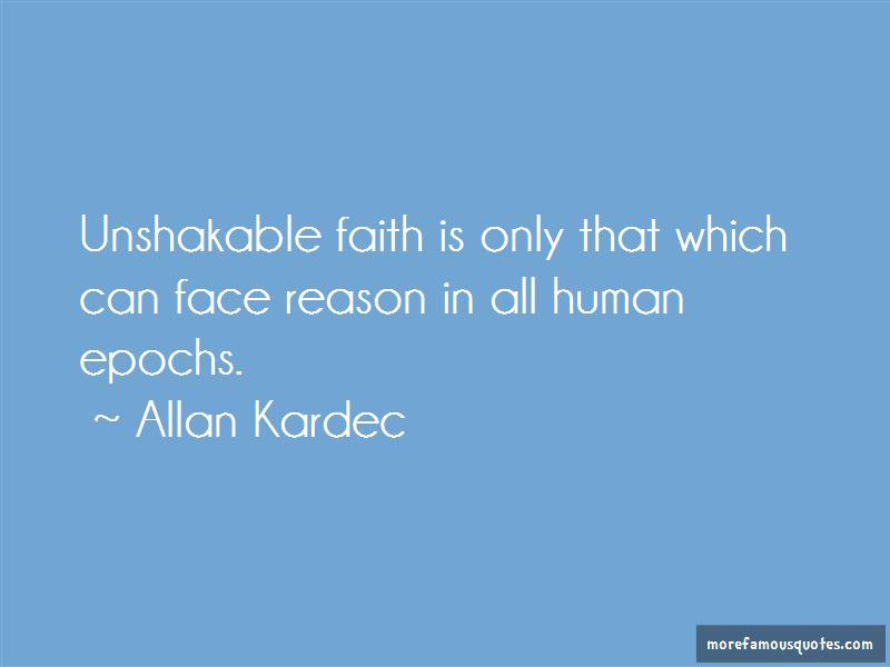 Allan Kardec Quotes Pictures 4