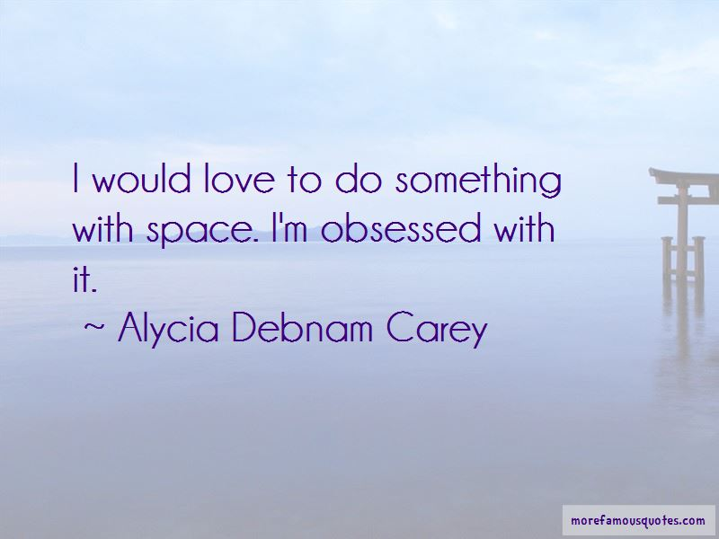 Alycia Debnam Carey Quotes Pictures 3