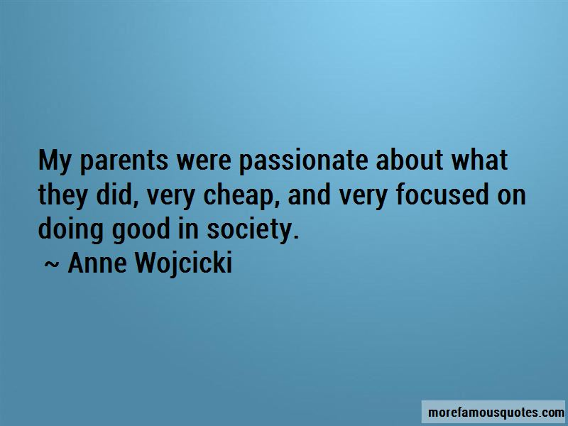 Anne Wojcicki Quotes Pictures 4