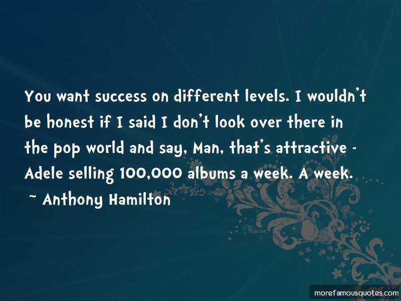 Anthony Hamilton Quotes Pictures 3