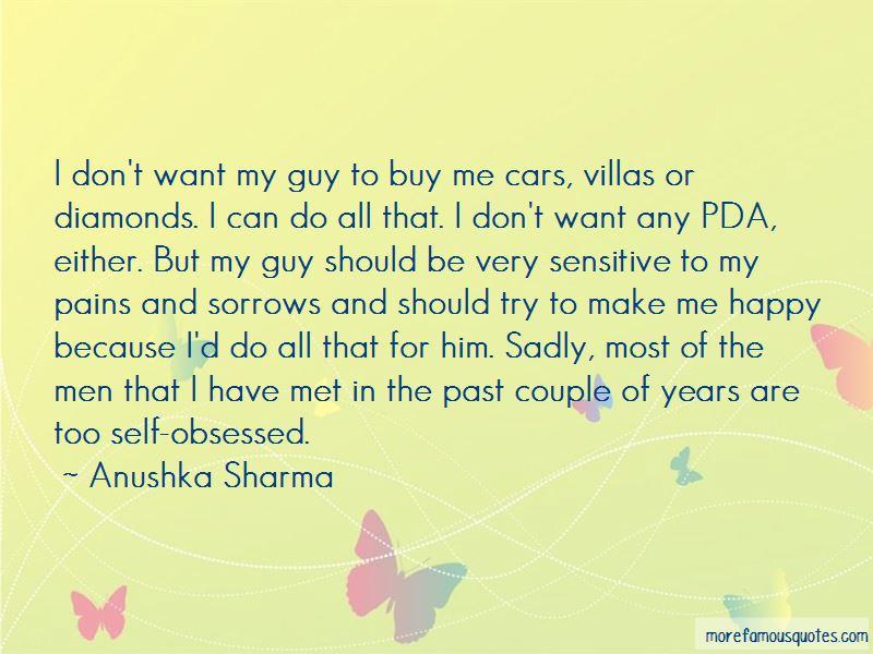 Anushka Sharma Quotes Pictures 2