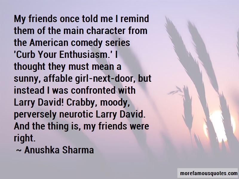 Anushka Sharma Quotes Pictures 3