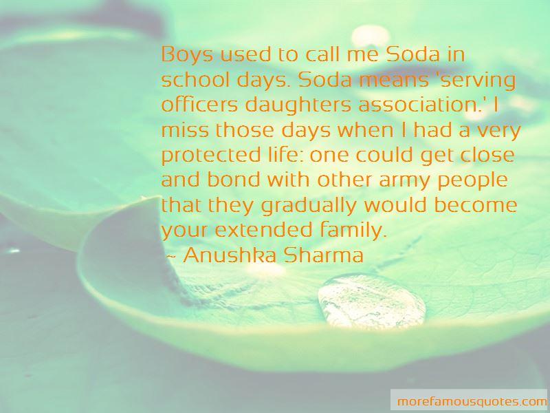 Anushka Sharma Quotes Pictures 4