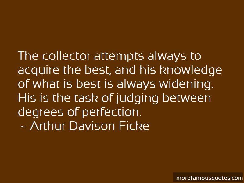 Arthur Davison Ficke Quotes Pictures 3