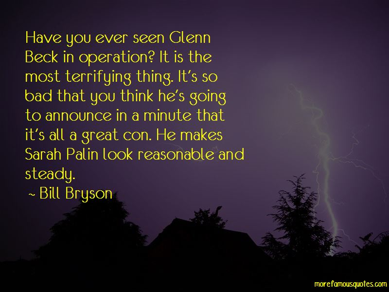 Bill Bryson Quotes Pictures 2