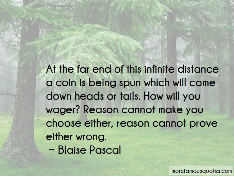 Blaise Pascal Quotes Pictures 4