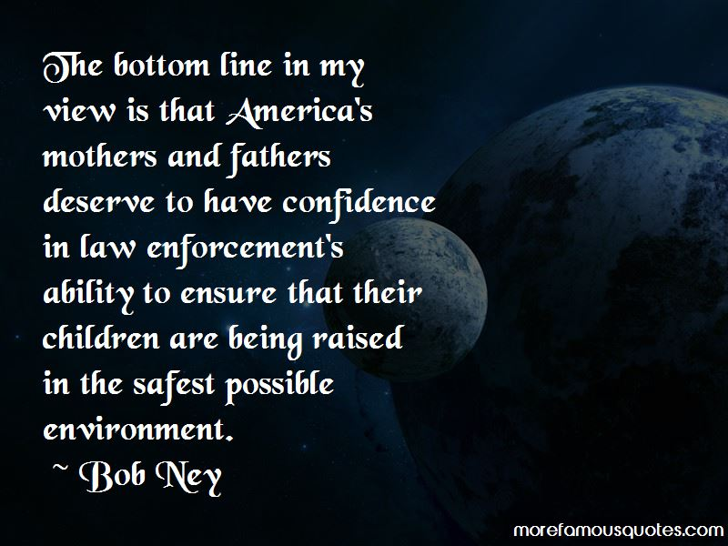 Bob Ney Quotes Pictures 3