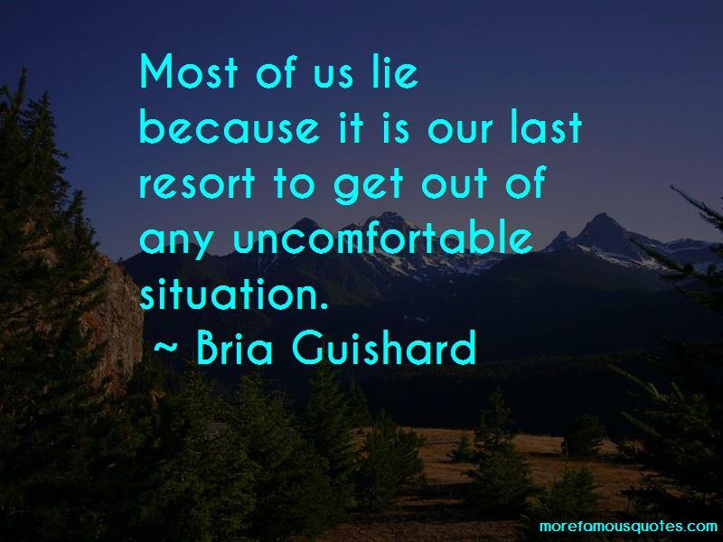 Bria Guishard Quotes Pictures 2