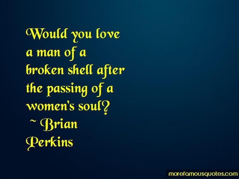 Brian Perkins Quotes Pictures 4