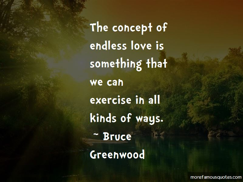 Bruce Greenwood Quotes Pictures 4