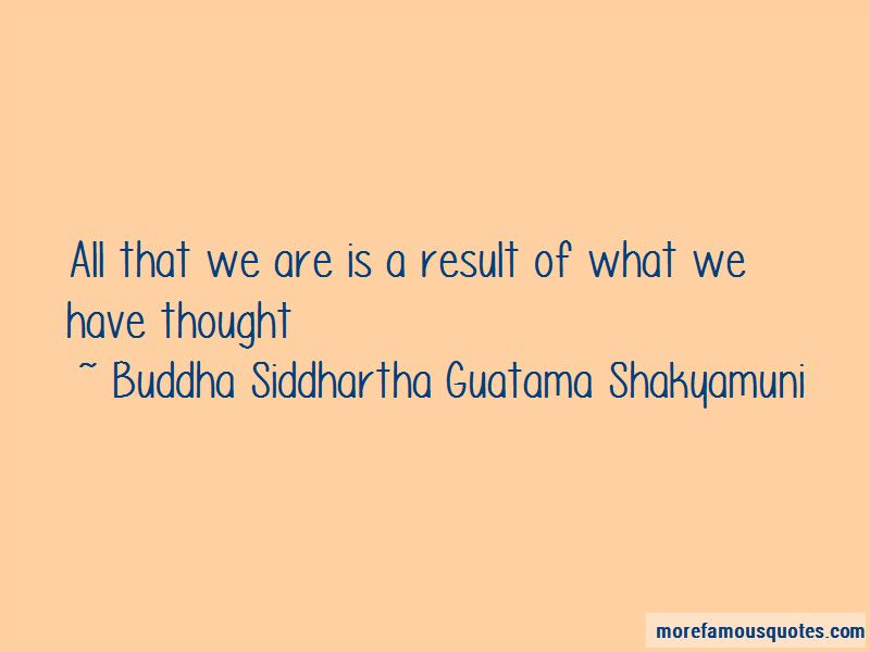 Buddha Siddhartha Guatama Shakyamuni Quotes Pictures 2