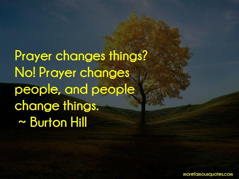 Burton Hill Quotes Pictures 2