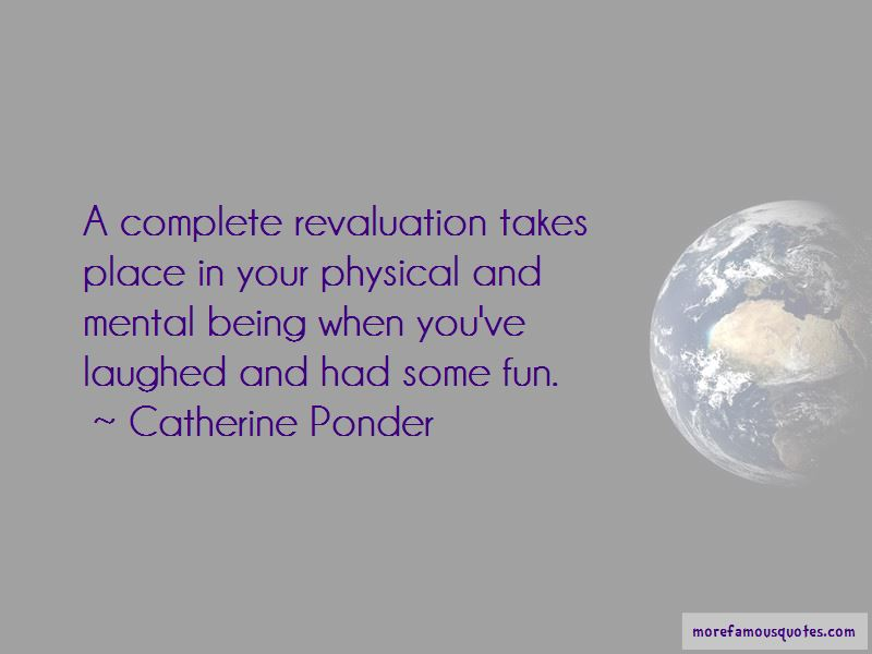 Catherine Ponder Quotes Pictures 2
