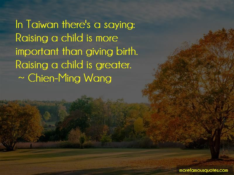 Chien-Ming Wang Quotes Pictures 4