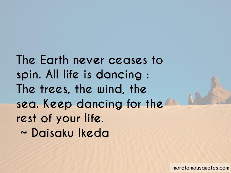 Daisaku Ikeda Quotes Pictures 4