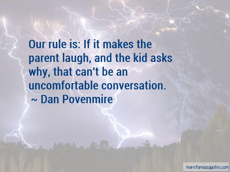 Dan Povenmire Quotes Pictures 4