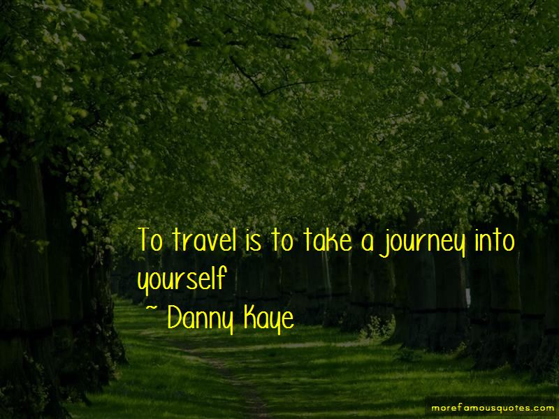 Danny Kaye Quotes Pictures 2