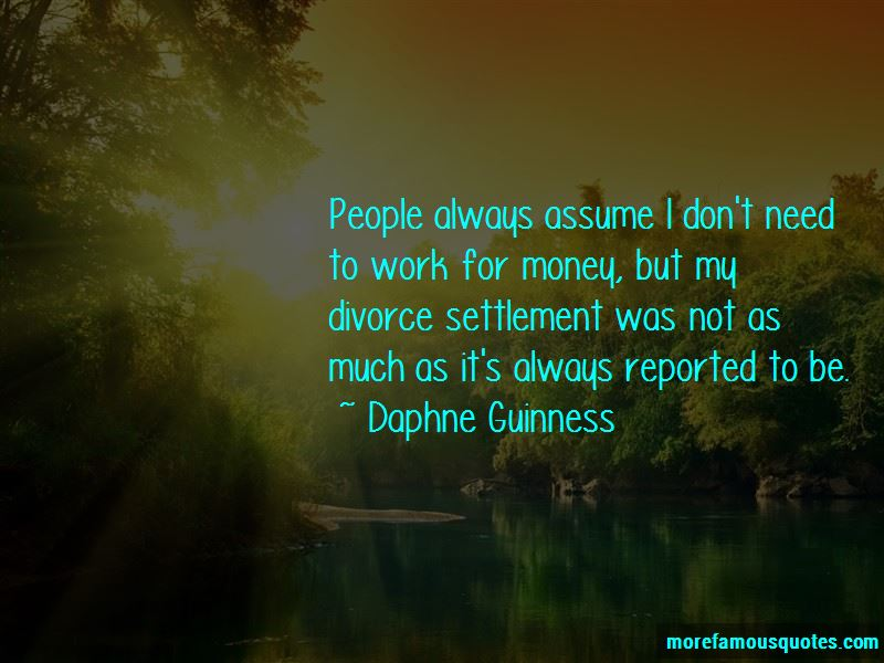 Daphne Guinness Quotes Pictures 3