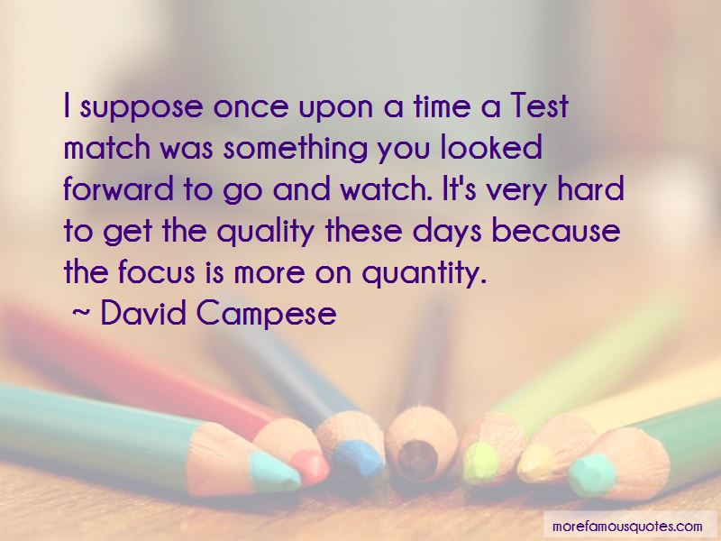 David Campese Quotes Pictures 2