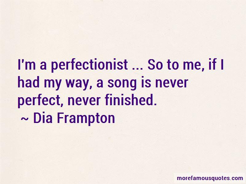 Dia Frampton Quotes Pictures 2
