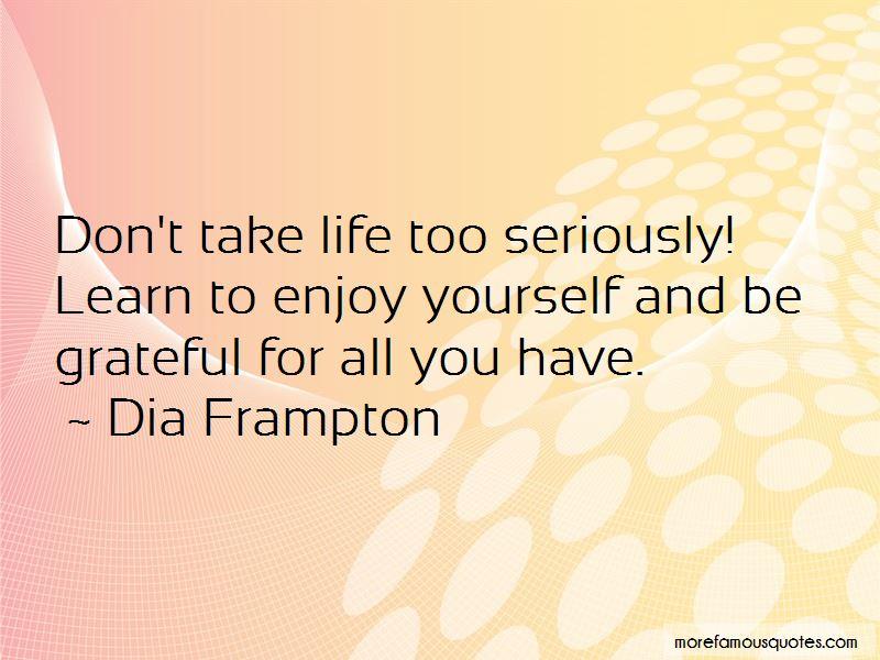 Dia Frampton Quotes Pictures 4