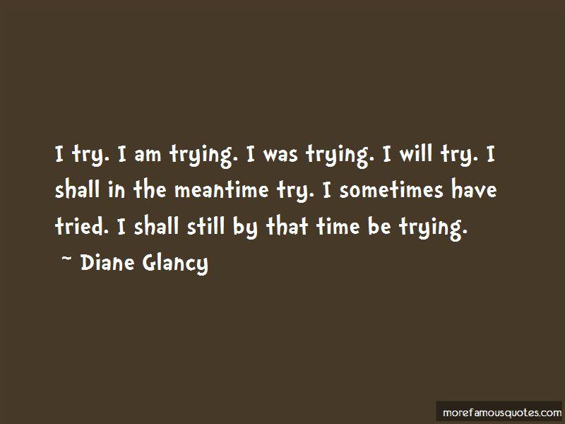 Diane Glancy Quotes Pictures 2