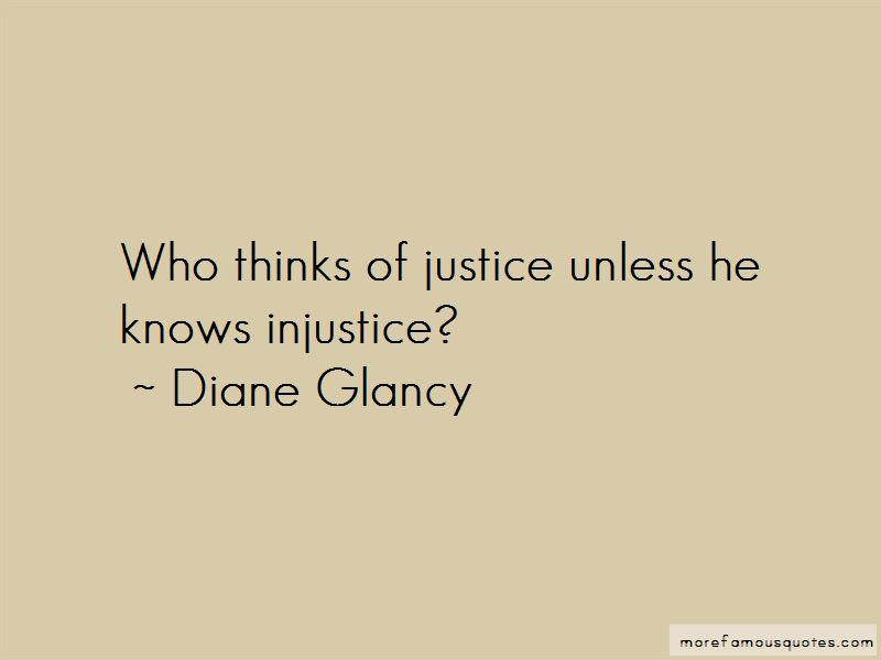 Diane Glancy Quotes Pictures 4
