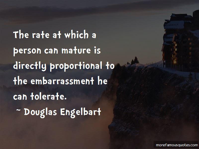 Douglas Engelbart Quotes Pictures 4