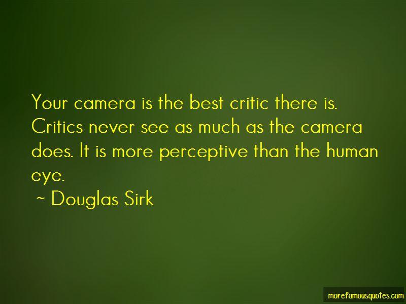 Douglas Sirk Quotes Pictures 2