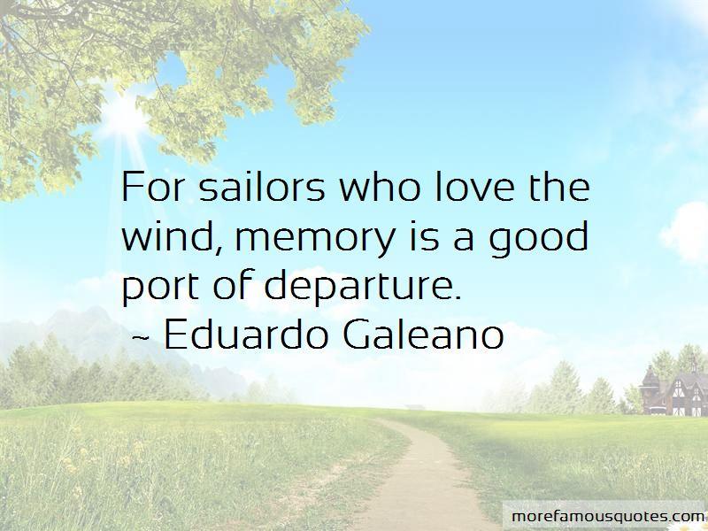 Eduardo Galeano Quotes Pictures 2
