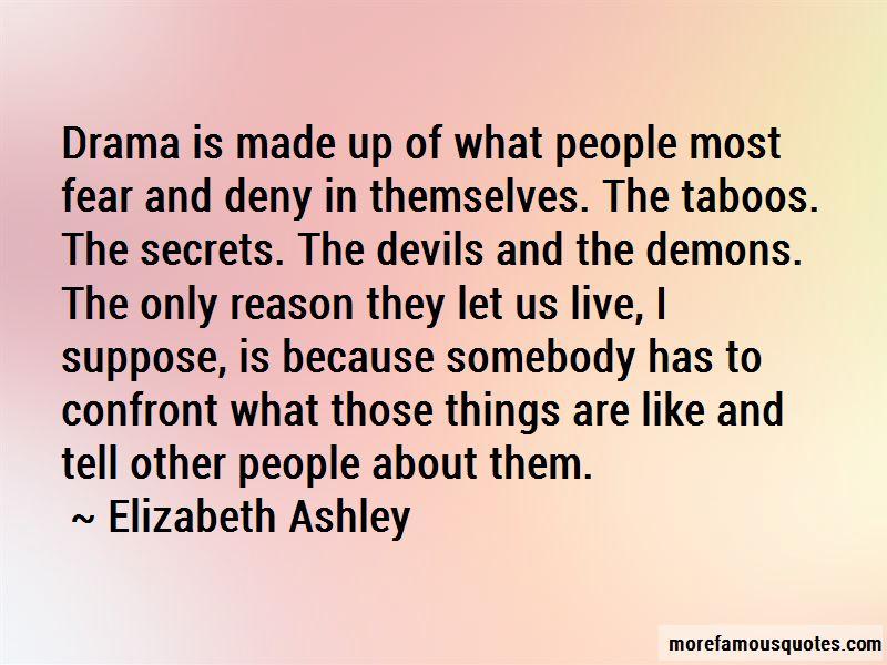 Elizabeth Ashley Quotes Pictures 2