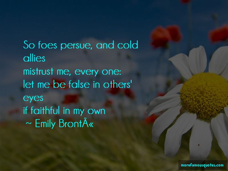 Emily-Bronte Quotes Pictures 3