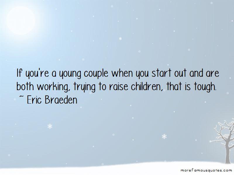 Eric Braeden Quotes Pictures 3