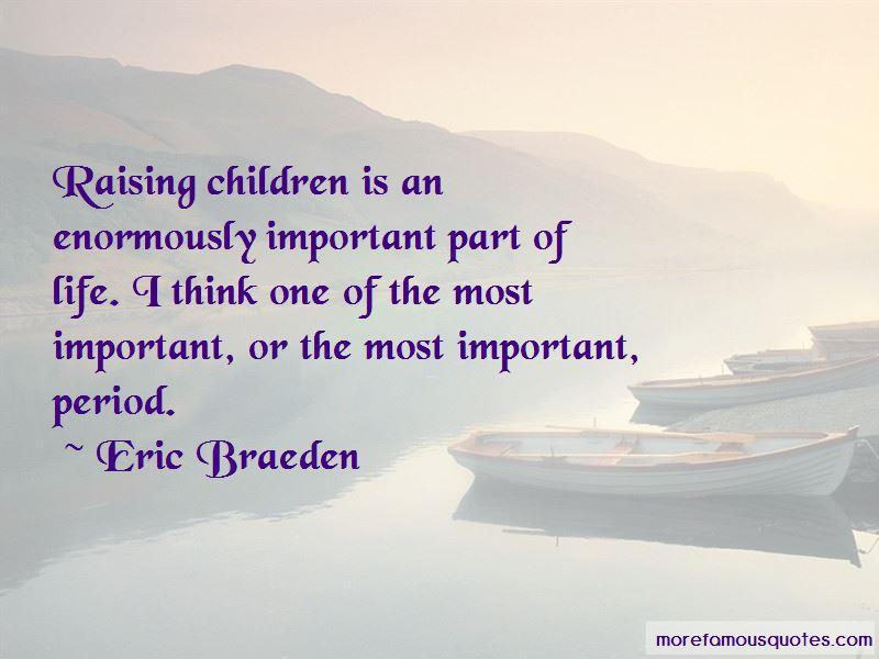 Eric Braeden Quotes Pictures 4