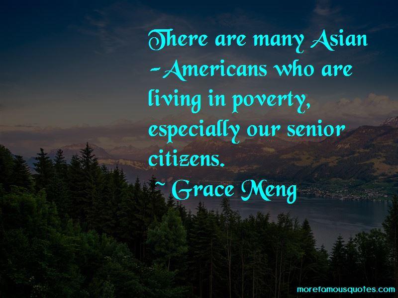 Grace Meng Quotes Pictures 2