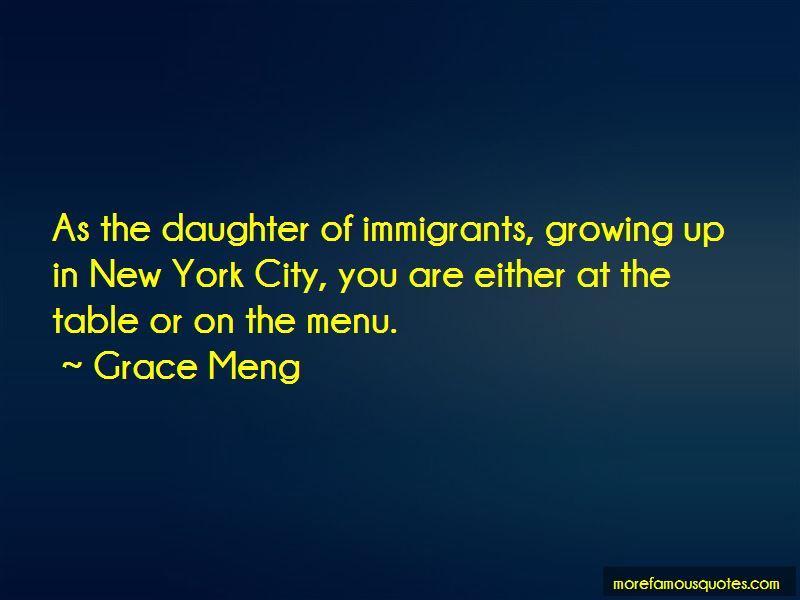 Grace Meng Quotes Pictures 3
